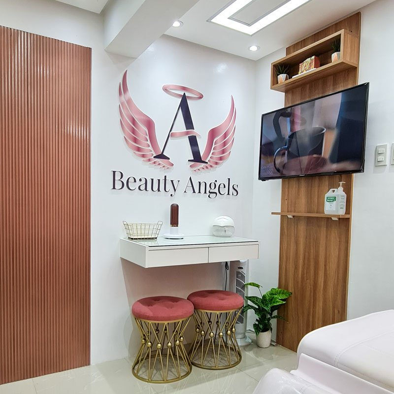 Brow Designery Studio