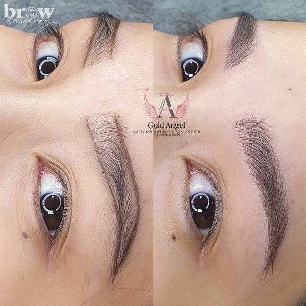 Signature Combo Brows(11)