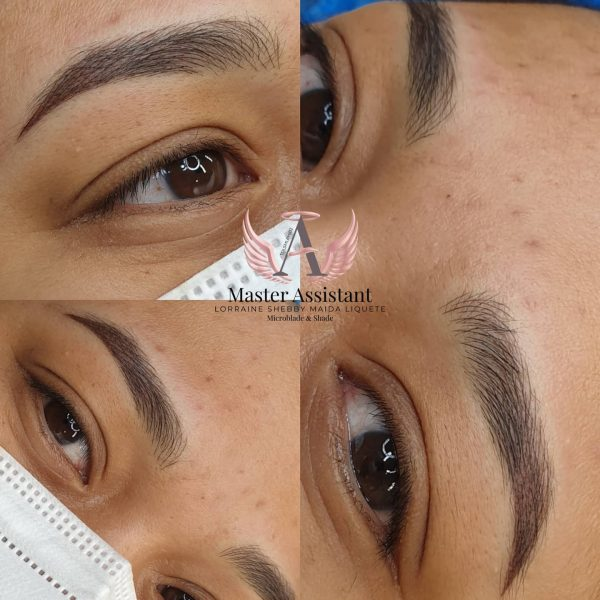 Signature Combo Brows(3)