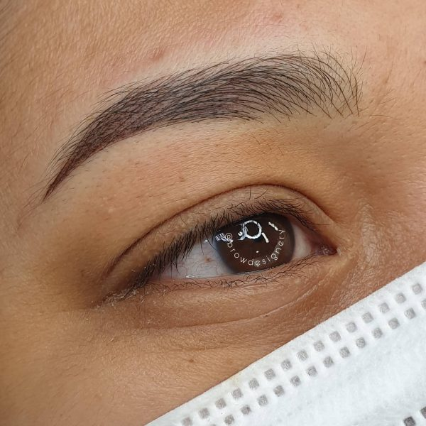 Signature Combo Brows(4)