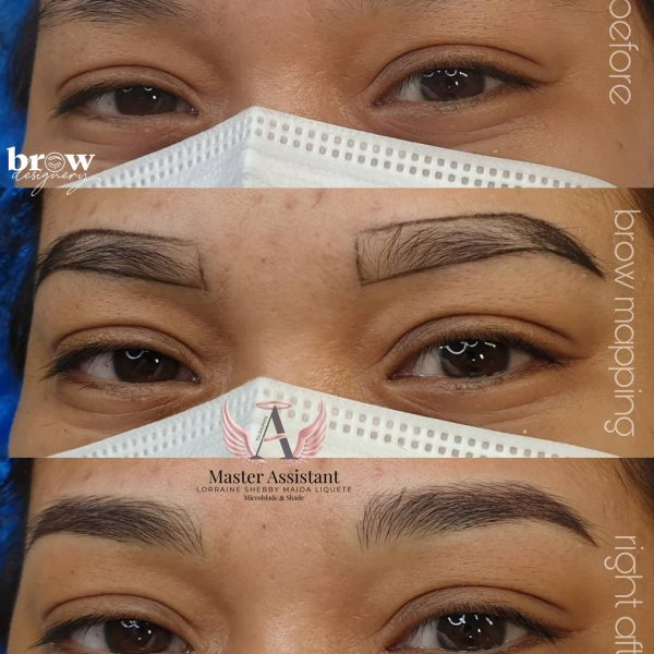 Signature Combo Brows(6)